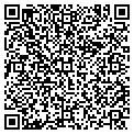 QR code with DBK Industries Inc contacts