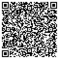 QR code with M D Building Systems-Florida contacts