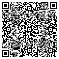 QR code with Family Practice Med Center contacts