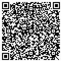 QR code with Farnese Investments Inc contacts
