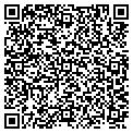 QR code with Greenwood Consulting Group Inc contacts