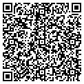 QR code with Cabot Lawn & Garden Center contacts