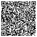 QR code with Quail Run Golf Club Inc contacts