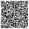 QR code with Jerry's Caterers Inc contacts