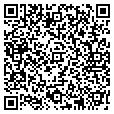 QR code with Swishercocom contacts