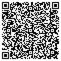 QR code with Mai Tai Village Quality Homes contacts