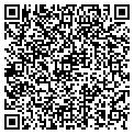 QR code with Flowers By Gwen contacts