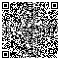 QR code with Sandalfoot Cleaners contacts