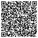 QR code with National Conference contacts