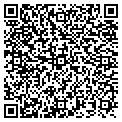 QR code with O E Olsen & Assoc Inc contacts
