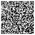 QR code with Mellonpatch Maintenance Service contacts