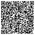QR code with Dax Arthritis Clinic contacts