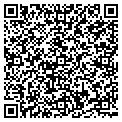 QR code with Crosstown Closing Service contacts