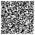 QR code with Terners of Miami Corporation contacts