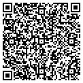QR code with Uncle Bobs Storage contacts