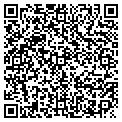 QR code with Jim Todd Insurance contacts