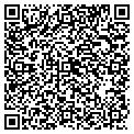 QR code with Zephyrhills Maintenance Yard contacts