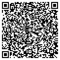 QR code with Paver Stone Contractors contacts