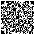 QR code with Hidden Lagoon Super Race Track contacts