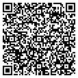 QR code with J C Reggae Etc contacts