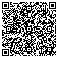 QR code with Weiner Flower Shop contacts