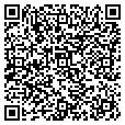 QR code with Jamaica Motel contacts