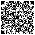 QR code with Atlantic Shutters & Alum Works contacts