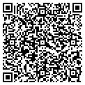 QR code with Quiksilver Boardriders Club contacts