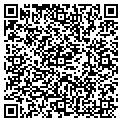 QR code with Second Showing contacts