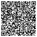 QR code with Bal Harbour Flowers Inc contacts