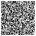 QR code with Brian T Crosby DDS contacts