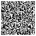 QR code with Austin Mortgages Inc contacts