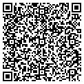 QR code with Milroy Optical Inc contacts