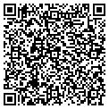 QR code with Publishing Business Systems contacts