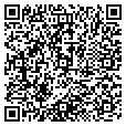QR code with Mojito Grill contacts