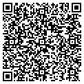 QR code with Spencer Gifts 304 contacts