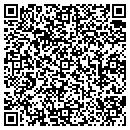 QR code with Metro Orlndio Ecnomic Dev Comm contacts