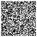 QR code with Tampa Bay Craniofacial Center contacts