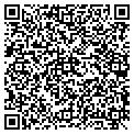 QR code with Socialist Workers Party contacts