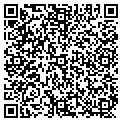 QR code with Harinder K Sidhu MD contacts