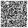 QR code with Cumberland Sound Pilots Assoc contacts