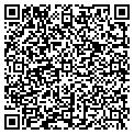 QR code with Seabreeze Medical Billing contacts