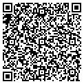 QR code with Peter Anthony Rix Carpentry contacts