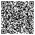 QR code with SHAREYOURDATA.COM contacts