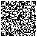 QR code with Prime Management Group Inc contacts