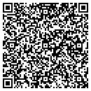 QR code with Creative Cncepts By Lightteque contacts
