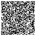 QR code with Healing & Deliverance Center contacts