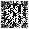 QR code with Andre Spaulding contacts