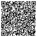 QR code with Regency Recovery Service contacts