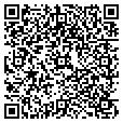 QR code with Roberto Sosa MD contacts